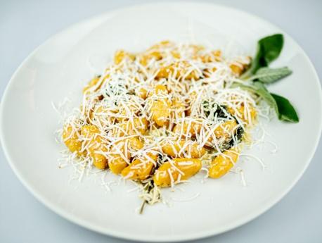 grocchi-di-patate-e-ricotta-affumicata